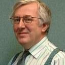 Prof Alwyn Seeds
