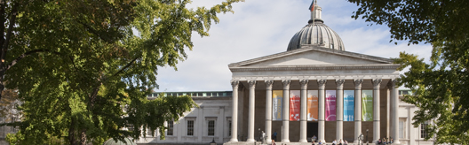 UCL portico.jpg
