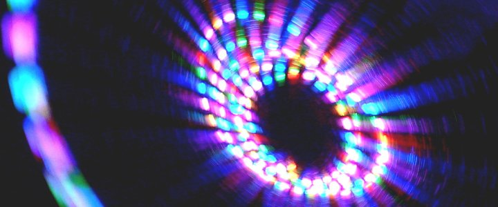 image of light.jpeg