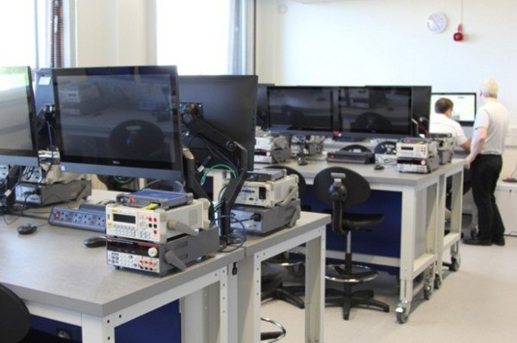 project-lab.jpg