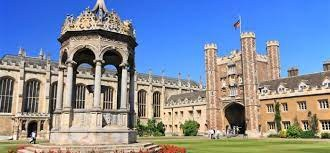 Cambridge_main_Image.jpg