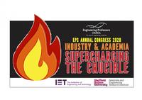 Logo for EPC Annual Congress