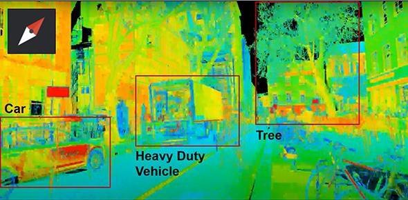 hologram image - copyright Jana.jpg