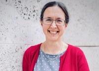 Prof Rachel Oliver in Top 50 Women in Engineering