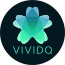 VividQ2