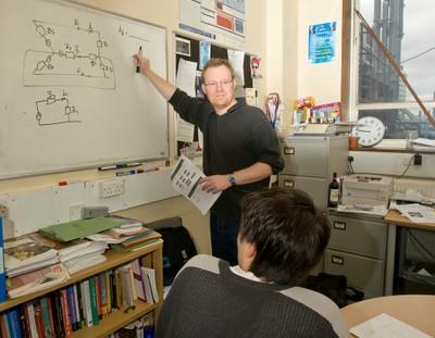 teaching2.jpeg