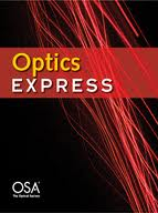 optics express.jpeg