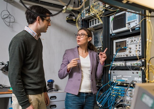 The UCL Optical Networks Lab_web.jpeg