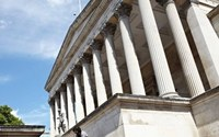 UCL leads the way in research